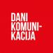 Download Dani komunikacija v6.0.6 APK For Android