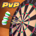 Download Darts Club: PvP Multiplayer v3.0.7 APK For Android