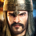Download Days of Empire – Heroes Never Die! v2.26.001 APK