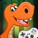 Download Dinosaur games – Kids game v3.2.2 APK New Version