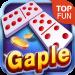 Download Domino Gaple TopFun(Domino QiuQiu):Free dan online v2.0.1 APK For Android