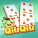 Download Domino QiuQiu Zumba v3.8.0 APK