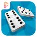Download Dominoes Loco : Mega Popular Tile-Based Board Game v2.60.1 APK For Android