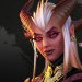 Download Dota Underlords v1.0 APK For Android
