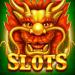 Download Dragon God Slots Casino, Slots, Fish hunter v3.3.5 APK Latest Version