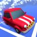 Download Draw n Road v0.2.3 APK New Version