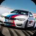 Download Drift M3 E90 Simulator v1.0 APK For Android