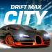 Download Drift Max City – Car Racing in City v2.85 APK