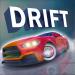Download Drift Station : Real Driving – Open World Car Game v1.6.8 APK Latest Version