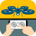 Download Drone Remote Control v14.0 APK For Android