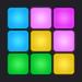 Download Drum Pad – Free Beat Maker Machine v1.0.21 APK Latest Version