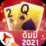 Download ดัมมี่ Dummy ZingPlay – เกมไพ่ฟรี v1.5.578 APK New Version