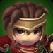 Download Dungeon Quest v3.1.2.1 APK