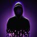 Download Duskwood – Crime & Investigation Detective Story v1.8.7 APK For Android