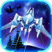 Download Dust Settle 3D-Infinity Space Shooting Arcade Game v1.59 APK For Android