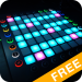 Download Easy Drum Machine – Beat Machine & Drum Maker v1.2.41 APK For Android