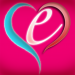 Download ElitAsk Dating Site – Free Meeting Live Chat App v5.2.9 APK For Android