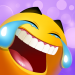 Download EmojiNation 2 v1.6.7 APK Latest Version