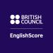 Download EnglishScore: Free British Council English Test v2.0.26 APK