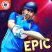Download Epic Cricket – Realistic Cricket Simulator 3D Game v2.94 APK
