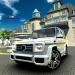 Download European Luxury Cars v2.4 APK Latest Version