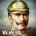 Download European War 6:1914 – WW1 Strategy Game v1.3.26 APK