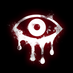 Download Eyes: Scary Thriller – Creepy Horror Game v6.1.53 APK For Android