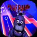 Download FNAF Piano Tiles v1.0 APK Latest Version
