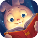 Download Fairy Tales ~ Children's Books, Stories and Games v APK Latest Version