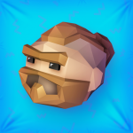 Download Fall Dudes (Early Access) v1.4.2 APK Latest Version