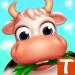 Download Family Barn Tango v7.0.100 APK New Version