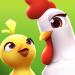 Download FarmVille 3 – Animals v1.10.17844 APK Latest Version
