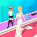Download Fashion Model Catwalk v1.2.0 APK Latest Version
