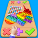 Download Fidget Cubes 3D Toys – Antistress & anti anxiety v1.3 APK New Version