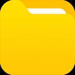 Download File Manager v3.0.10(20190717_171801) APK New Version