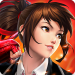 Download Final Fighter v1.52.19.14 APK Latest Version