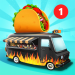 Download Food Truck Chef™ Emily's Restaurant Cooking Games v8.10 APK Latest Version