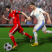 Download Football Soccer League – Play The Soccer Game 2021 v1.31 APK Latest Version