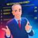 Download Fortuniada – gry rodzinne v1.0.43 APK