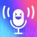 Download Free Voice Changer – Voice Effects & Voice Changer v1.02.39.0807 APK New Version