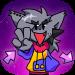 Download Friday Funny Mod Kapi v1.0.1 APK For Android