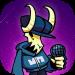 Download Friday Funny Mod Tabi v1.0.1 APK