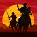 Download Frontier Justice – Return to the Wild West v1.190.001 APK For Android