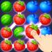 Download Fruit Fancy v6.1 APK Latest Version
