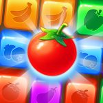 Download Fruit Pop Blast – Starry Winner v1.3.1 APK New Version