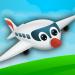 Download Fun Kids Planes Game v1.1.2 APK