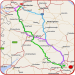 Download GPS Maps, Route Finder – Navigation, Directions v1.28 APK For Android