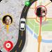 Download GPS Route Finder : Maps Navigation & Directions v2.0.59 APK