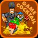 Download Game Cocktail v1.5.49 APK