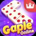 Download Gaple-Domino QiuQiu Poker Capsa Slots Game Online v2.20.1.0 APK For Android